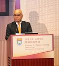 Dr Henry Cheng Kar-Shun
