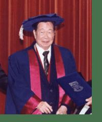 Dr Robert Tam 譚益芳