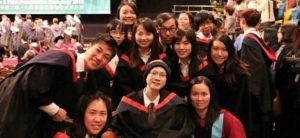 Legacy of the Cancer Hero Freddie Ng