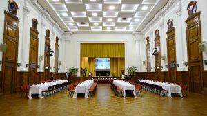 Loke Yew Hall