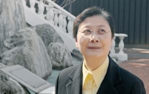 【Swire Scholar】Hong Kong-Born Female Scientist – Professor Vivian Yam